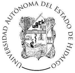 EXPOSICIONES CARO Y TOPETE 11