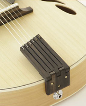 ARCHTOP 3