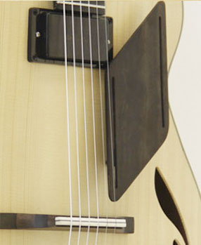 ARCHTOP 4