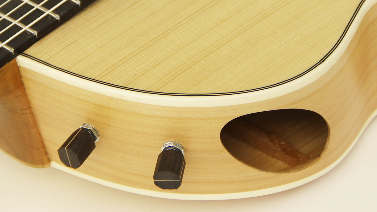 ARCHTOP 7