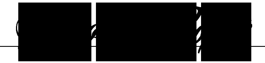 Logo web Caro y Topete inicio