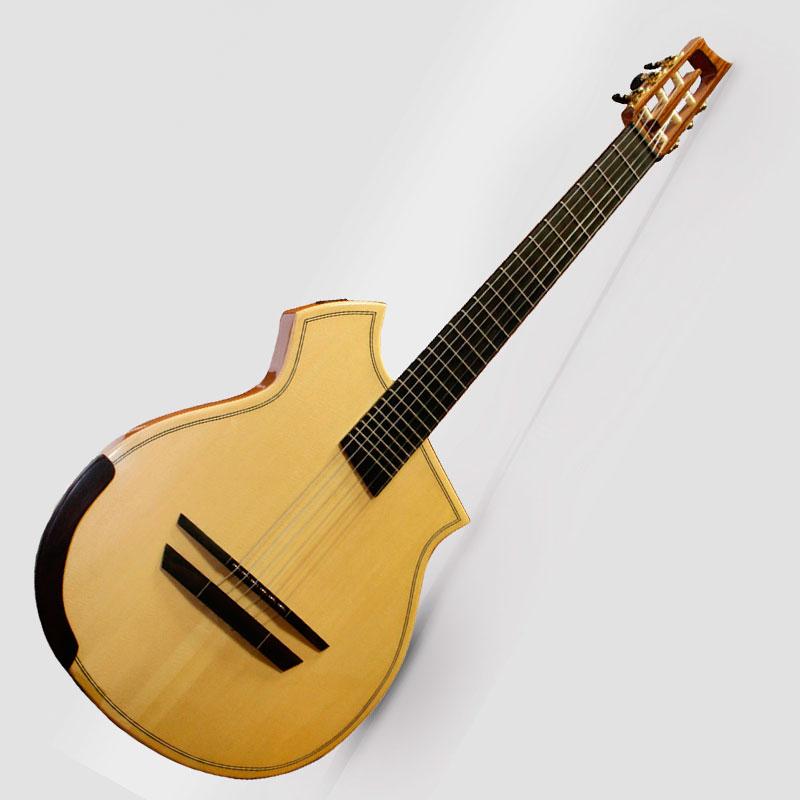 guitarra eléctrica ns