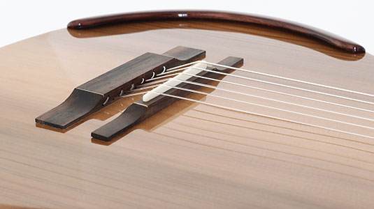 guitarra acustica 2021 CSc 4 A