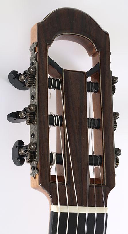 guitarra acustica 2021 CSc 7 A