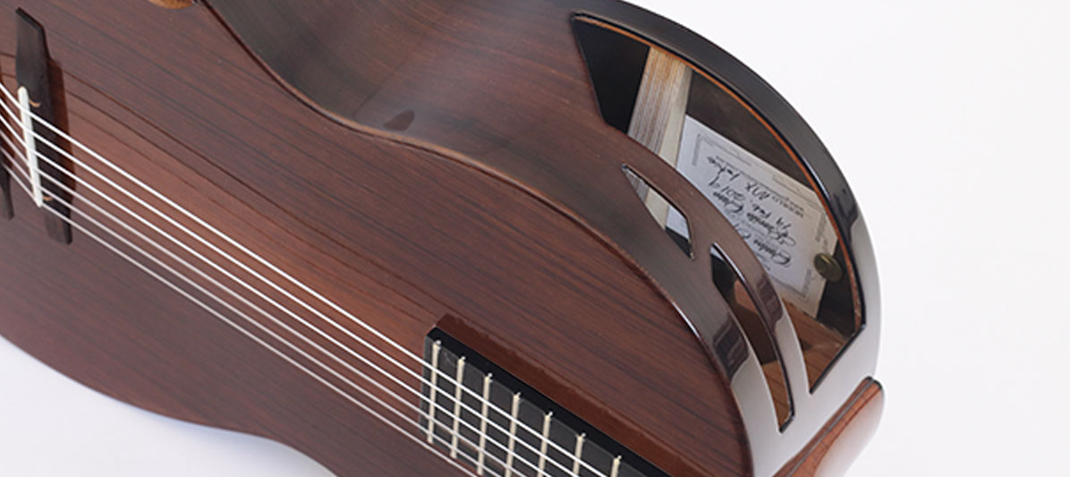 guitarra acustica MX puerto 1 C