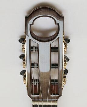 guitarra acustica modelo CSa palma 1