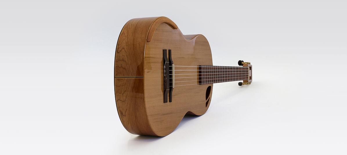 guitarra caro y topete esc 3