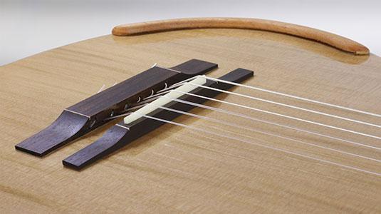 guitarra caro y topete esc 4