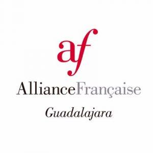 ALIANZA-FRANCESA